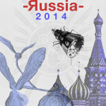 2014_Flyer_Russia_2