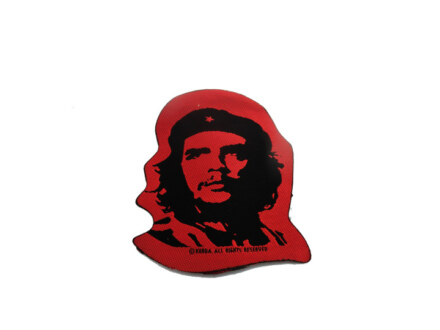 """Patch """"Che"""""""