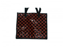 "Shopping Bag ""Square"""