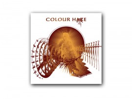 "Colour Haze ""She Said"""