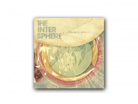 "The Intersphere CD ""Hold On, Liberty"""