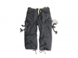 Engineer Vintage 3/4 Pants Man