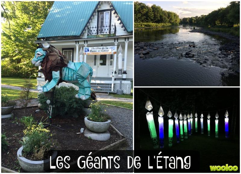les geants de letang_wooloo