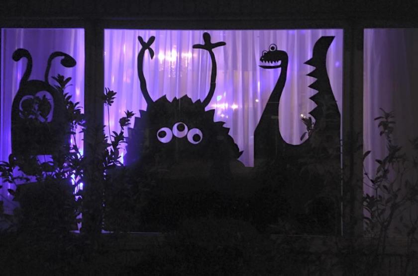 halloween-fenetre