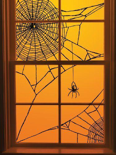 halloween-fenetre1