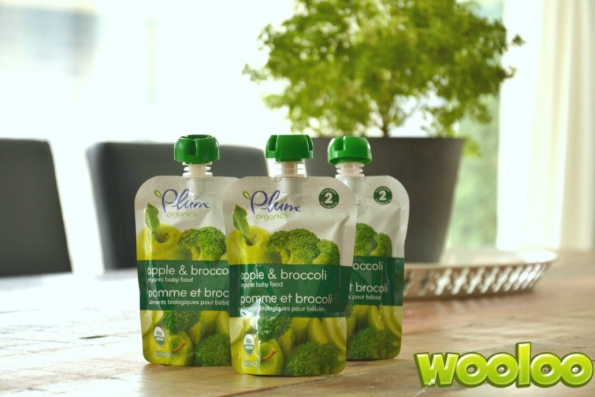 plum organics wooloo