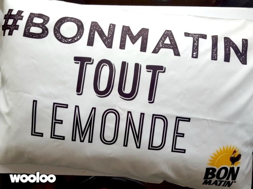 changement d'heure #bonmatintoutlemonde wooloo
