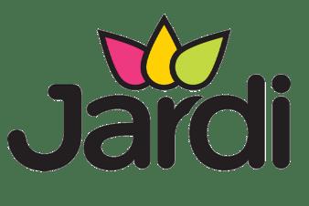 lesaliments Jardi logo wooloo