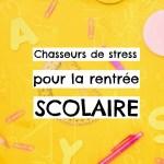 DOSSIER SPÉCIAL - Rentrée Scolaire wooloo