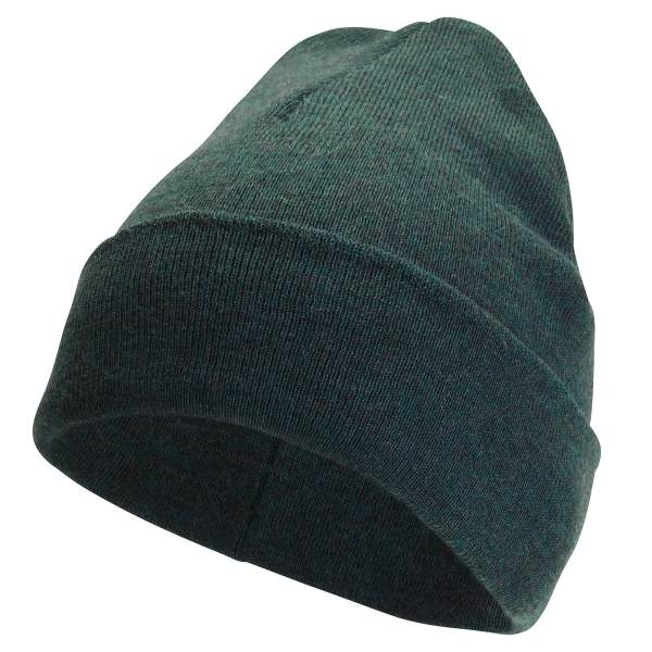beanie_classic_forest_green