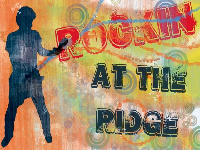 Rock-the-ridge-final