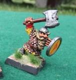 Norse Dwarves 2 11