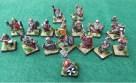 Norse Dwarves 2 3