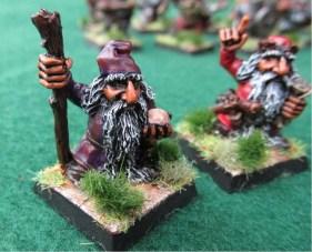 Norse Dwarves 2 5