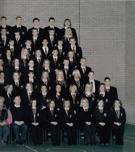 2006_0001