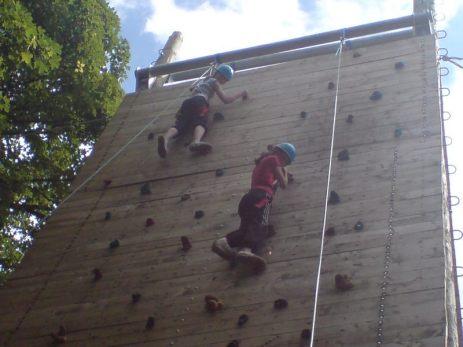 adventure2007_024