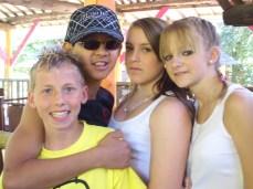 Rosie French School Trip 08 087