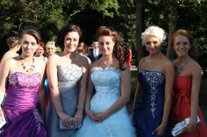 year 11 prom pics 010