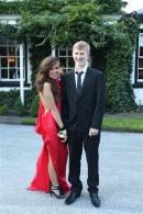 year 11 prom pics 030