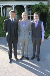 year 11 prom pics 059