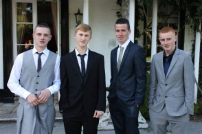 year 11 prom pics 065