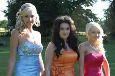 year 11 prom pics 077
