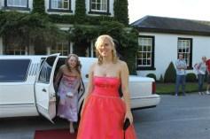 year 11 prom pics 081