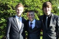 year 11 prom pics 107