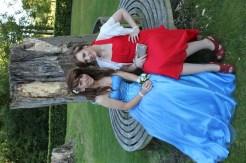 year 11 prom pics 123