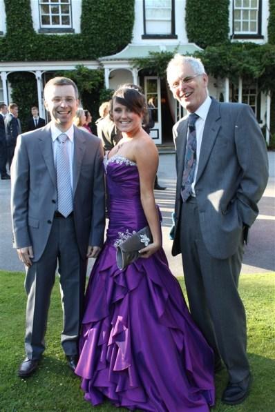 year 11 prom pics 130