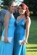 year 11 prom pics 145