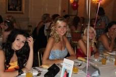 year 11 prom pics 187