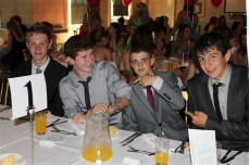 year 11 prom pics 190