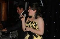 year 11 prom pics 211
