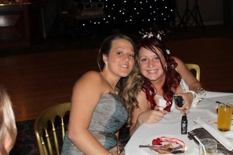 year 11 prom pics 218