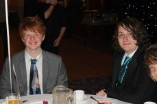 year 11 prom pics 234