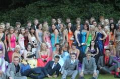 year 11 prom pics 260
