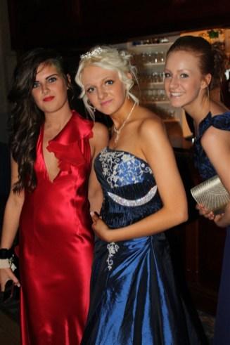 year 11 prom pics 341