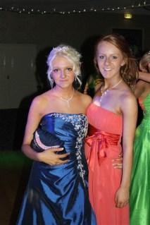 year 11 prom pics 342