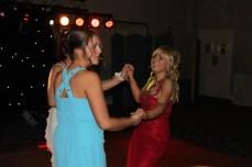 year 11 prom pics 348