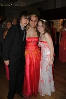 year 11 prom pics 358