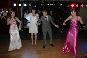 year 11 prom pics 368
