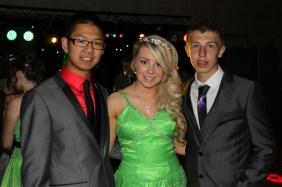 year 11 prom pics 370