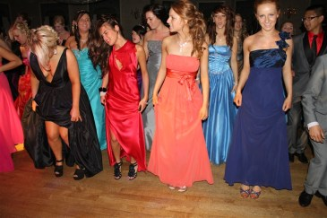 year 11 prom pics 383