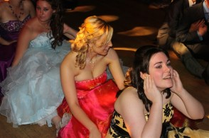 year 11 prom pics 414