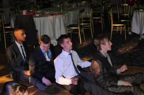 year 11 prom pics 415