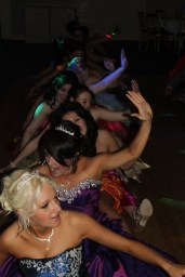 year 11 prom pics 417