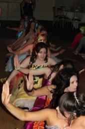 year 11 prom pics 418