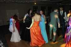 year 11 prom pics 425