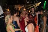 year 11 prom pics 432